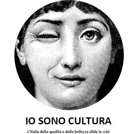 Attività culturali