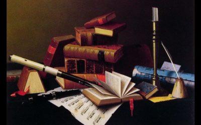 Psicologia Arte e Letteratura
